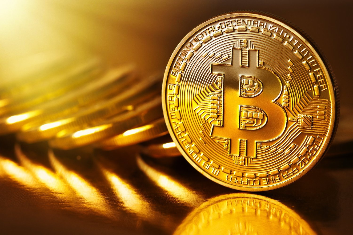 btc traders investment limited)